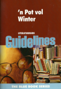 9781868302796 - Guidelines - 'n Pot vol winter