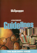 9781868308729 - Guidelines - Skilpoppe