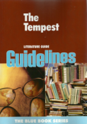 9781868302826 - Guidelines - The Tempest