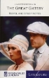 9780636085619 - Great Gatsby, The - Novel and Study Notes