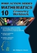 9781776111282 - MAS: Mathematics Geometry Workbook Gr 10