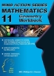9781776111299 - MAS: Mathematics Geometry Workbook Gr 11