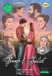 9781906332211 - The Graphic Novel:  Romeo & Juliet (Quick Text)