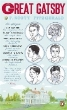 9780241951477 - Great Gatsby, The