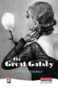 9780435123246 - Great Gatsby, The