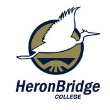 HBC8 - Grade 8 HeronBridge College