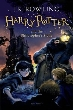 9781408855652 - Harry Potter and the Philosopher's Stone