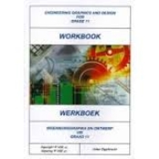 9780980252002 - HSE - Engineering Graphics and Design Gr 11 Workbook