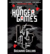 97801407109084 - The Hunger Games