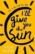 9781406326499 - I'll Give You the Sun