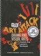 9781920696061 - Art Attack 7  CAPS
