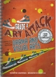 9781920696108 - Art Attack Gr 9 Workbook