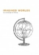 9781431037285 - Imagined Worlds: An Anthology of Poetry