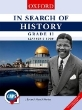 9780199048847 - In Search of History Grade 11 Learner's Book