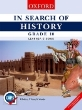 9780199057252 - In Search of History Grade 10 Learner's Book