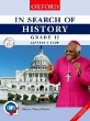 9780199056903 - Oxford In Search of History Grade 12 Learner's Book
