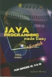 9780620524070 - Java Programming made Easy for Grade 10 - 12