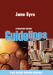 9781868300174 - Guidelines - Jane Eyre