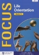 9780636127067 - Focus Life Orientation Gr 10 Learner's Book