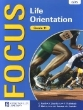 9780636135291 - Focus Life Orientation Gr 11 Learner's Book