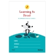 9781770322790 - Learning to print Grade 1