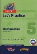 9780199048403 - Oxford Let's Practice Mathematics Grade 5 Practice Book