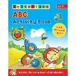 9781862098510 - Letterland Early Years Workbook ABC Activity Book