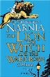 9780007323128 - Chronicles of Narnia: The Lion, the Witch and the Wardrobe