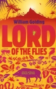 9780571242498 - Lord of the Flies