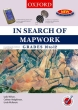 9780195984552 - In Search of Mapwork Gr 10-12
