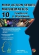 9781869214050 - MAS: Mathematics Gr 10 Textbook and Workbook