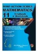 9781869214647 - MAS: Mathematics Gr 11 Textbook and Workbook