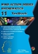 9781869214258 - MAS: Mathematics Gr 11 Textbook