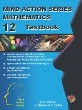 9781869214821 - MAS: Mathematics Gr 12 Textbook