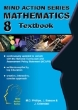 9781869217075 - MAS Mathematics Gr 8 Textbook NCAPS
