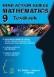 9781869217112 - MAS Mathematics Gr 9 Textbook
