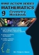 9781776111220 - MAS:  Geometry Gr 9 Workbook
