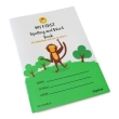 9781990983221 - My First Spelling and Word Book