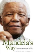 9780753519332 - Mandela's Way: Lessons of Life