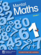 9780636096165 - Mental Maths Gr 1