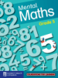 9780636096202 - Mental Maths Gr 5