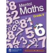 9780636096219 - Mental Maths Gr 6