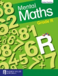 9780636098374 - Mental Maths Gr R