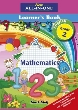 9781775890782 - New All In One Mathematics Gr 2 Learner's Book