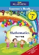 9781775890881 - New All In One Mathematics Gr 3 Learner's Book