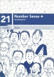 9781920427238 - Number Sense Workbook 21