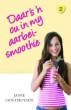 9780798156752 - Daar's 'n ou in my aarbei smoothie