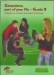 9781919867885 - Computers Part of Your Life: A Textbook for CAT Gr 11
