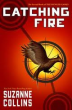 9780439023535 - Catching Fire