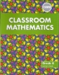 9780796248350 - Classroom Mathematics Grade 8 Learner's Book